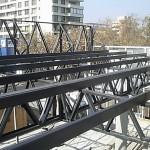 Ampliaciones, Contratistas en Construcción | Metalmas