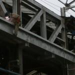 Metalmas Estructuras Metalicas